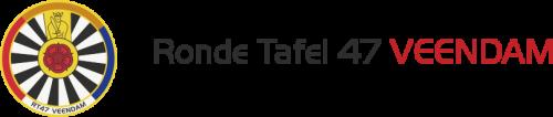 Round Table 47 Logo